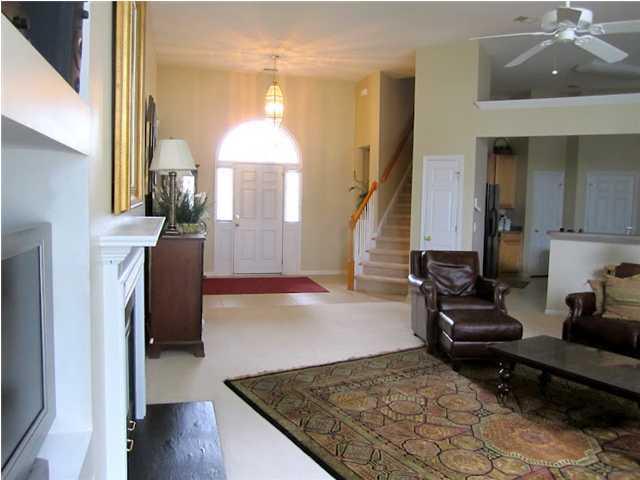 829  Paran Oaks Drive Charleston, SC 29414