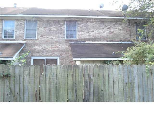 1197  Seeport Drive North Charleston, SC 29406