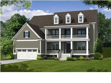 1408  Scotts Creek Circle Mount Pleasant, SC 29464