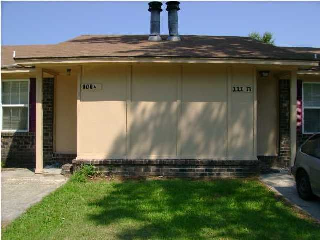 115  Canvasback Drive Summerville, SC 29483