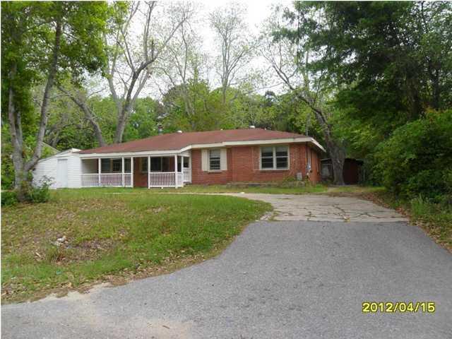 1330 Ronald Lane Charleston, SC 29412