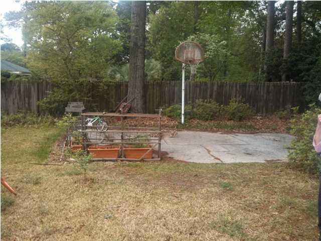 406  Grouse Road Summerville, SC 29485