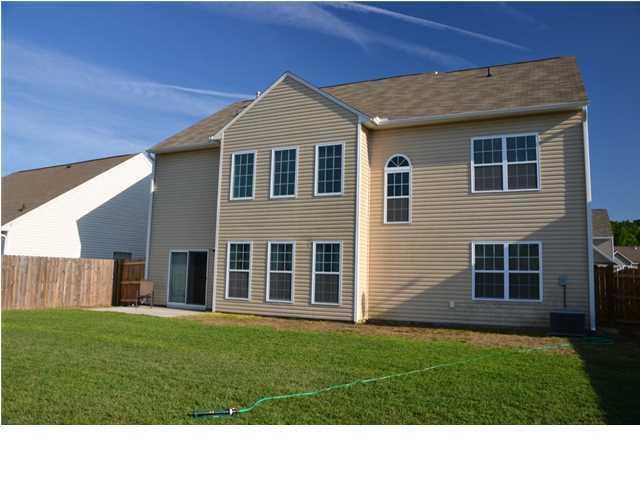 114  Cedar Mill Drive Goose Creek, SC 29445