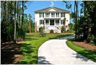 530 Commonwealth Road Mount Pleasant, SC 29466