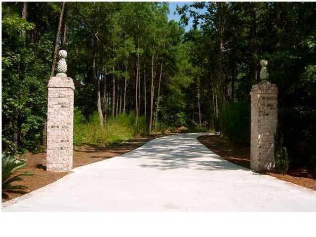 530  Commonwealth Road Mount Pleasant, SC 29466