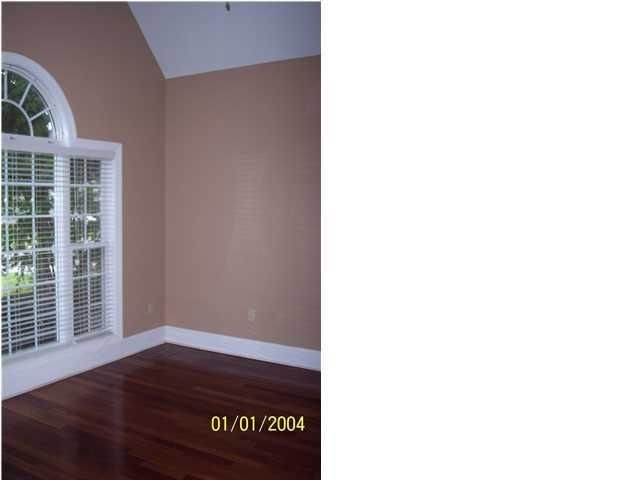8769  Laurel Grove Lane North Charleston, SC 29420