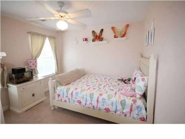 3425  Attley Street Mount Pleasant, SC 29466