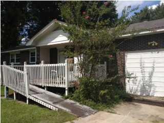 5310  Kirshtein Street North Charleston, SC 29418