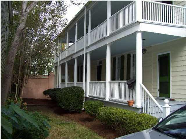 57 Cannon Street Charleston, SC 29403