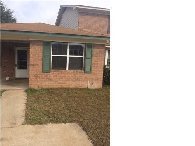 7740  Suzanne Drive North Charleston, SC 29418