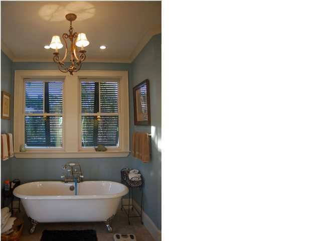 2104  Cape Jasmine Court Mount Pleasant, SC 29464