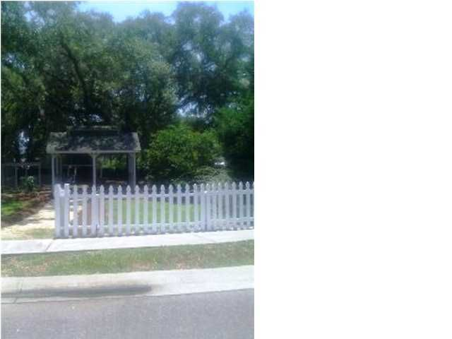 Runnymeade Lane North Charleston, SC 29406