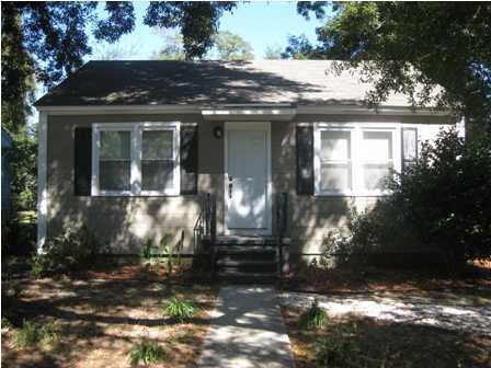 4526  Holly Street North Charleston, SC 29405