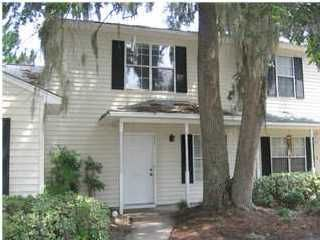 4733 Bayfield Drive North Charleston, SC 29418