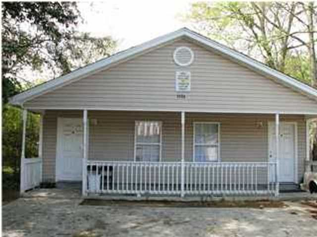 1924 Baxter Street North Charleston, SC 29405