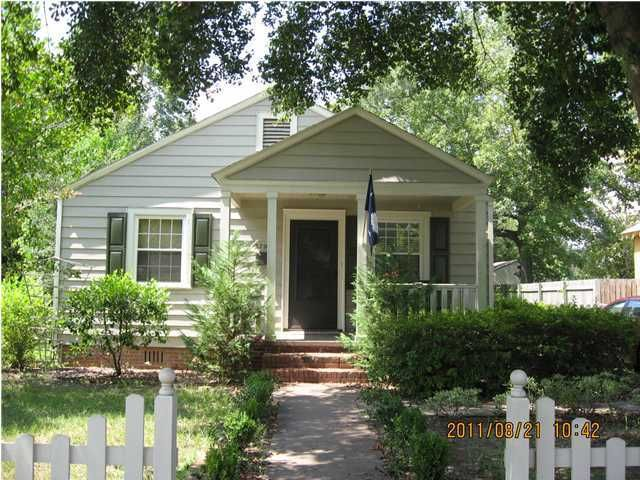 3791  Walnut Street North Charleston, SC 29405