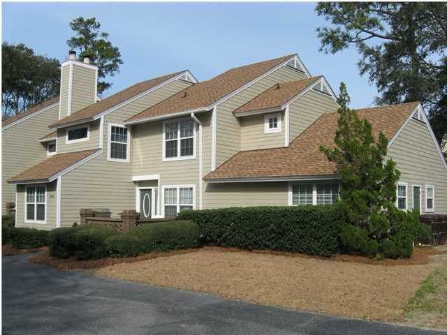 1054  Village Creek Lane Mount Pleasant, SC 29464