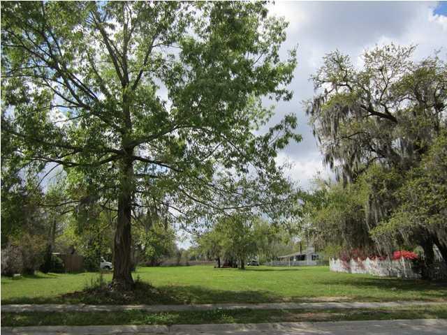 Pristine View Road Charleston, SC 29414
