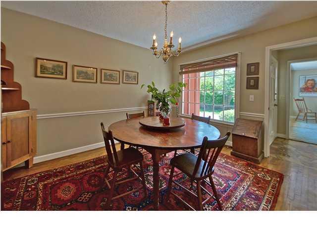 979  Colonial Drive Mount Pleasant, SC 29464
