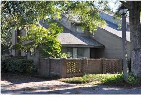 40 Wappoo Creek Place Charleston, SC 29412