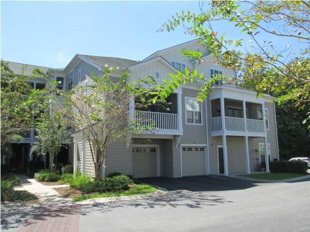 2424  Egret Crest Lane Charleston, SC 29414
