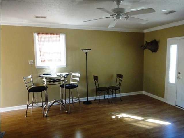 784  Corral Drive Charleston, SC 29414