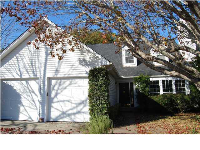 1359  Downsberry Drive Mount Pleasant, SC 29466