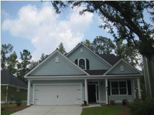 195  Withers Lane Ladson, SC 29456