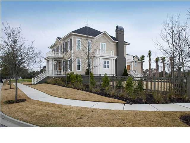 251 Furman Farm Place Charleston, SC 29492