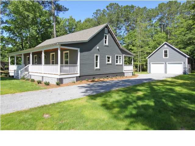 1872 Staffwood Road Johns Island, SC 29455