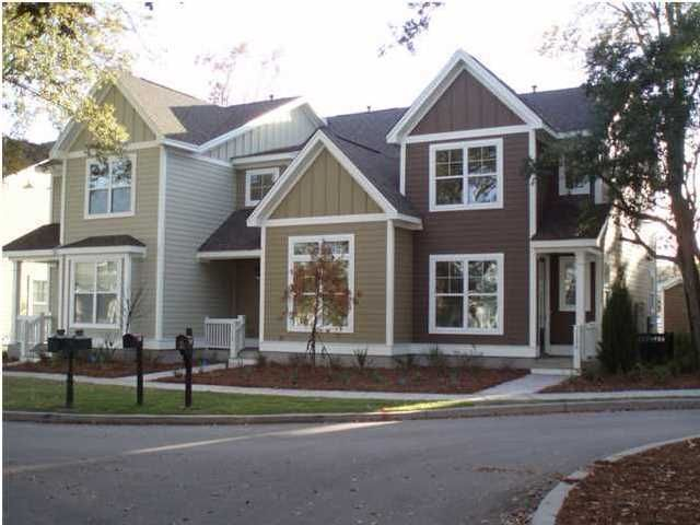 5100 E Liberty Park Circle North Charleston, SC 29405