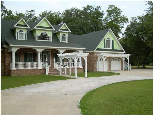 5057  Highway 174 Hollywood, SC 29449