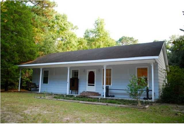 5363  Highway 162 Hollywood, SC 29449
