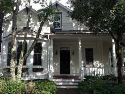 1908 Mahone Court Charleston, SC 29492