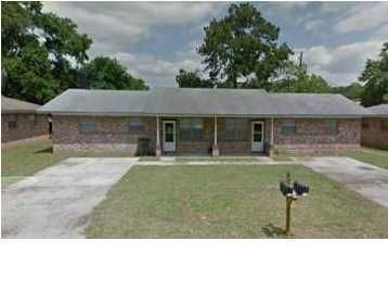 4650 W Montague Avenue Charleston, SC 29418