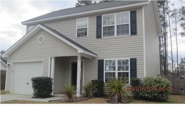 103  Avoncliff Court Summerville, SC 29483