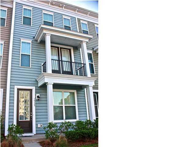 1535  Bluewater Way Charleston, SC 29414