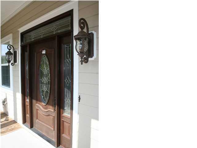 1858  Cornish Avenue Charleston, SC 29412