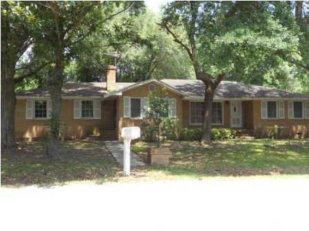 2234 Margaret Drive North Charleston, SC 29406