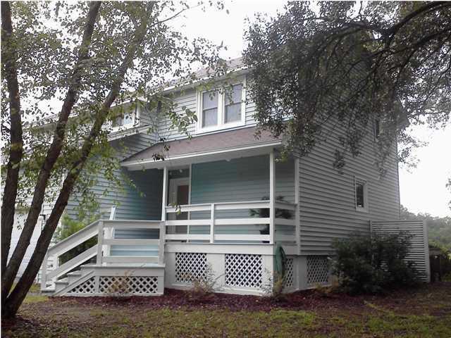1236 Cornwallis Road Charleston, SC 29412