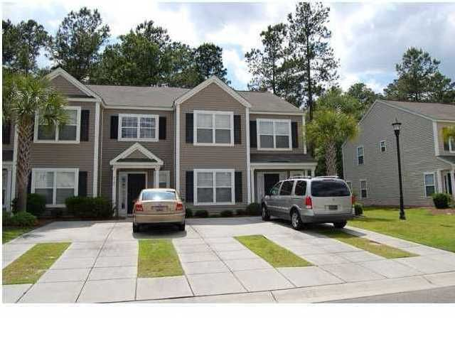 9100  Maple Grove Drive Summerville, SC 29485
