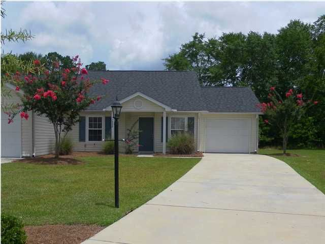 7892  Montview Road North Charleston, SC 29418