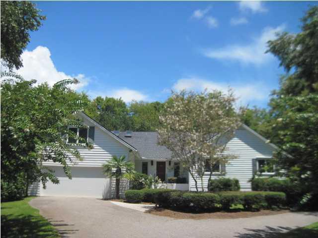 964  White Point Boulevard Charleston, SC 29412