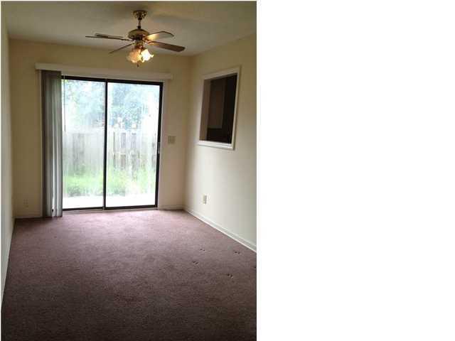 259  Pineshadow Drive Goose Creek, SC 29445