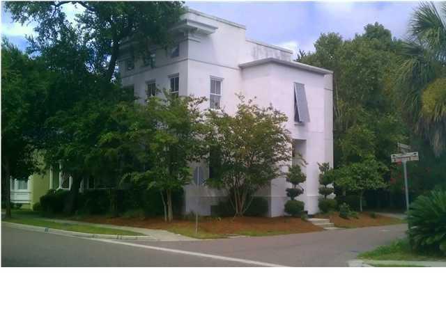 290 N Shelmore Boulevard Mount Pleasant, SC 29464