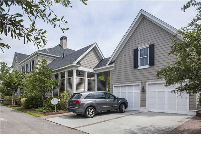 charleston afb hindu single men Joint base charleston homes for sale and local neighborhood reviews-charleston afb local pull into the driveway to find a great two story single.