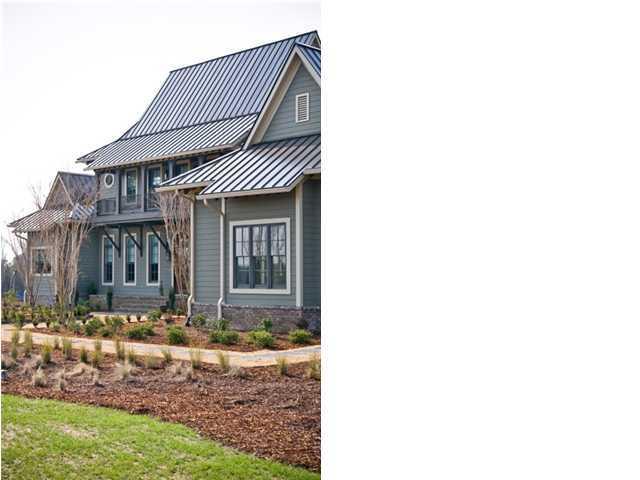 5295  Selkirk Plantation Road Wadmalaw Island, SC 29487