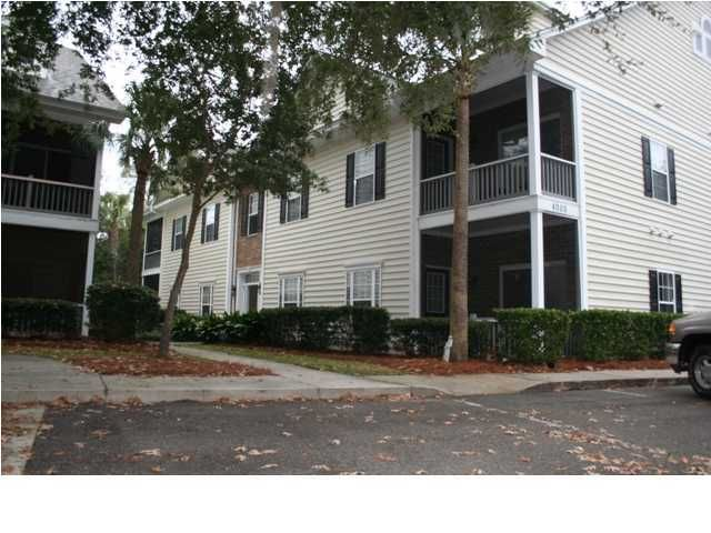 4003  Radcliffe Place Drive Charleston, SC 29414