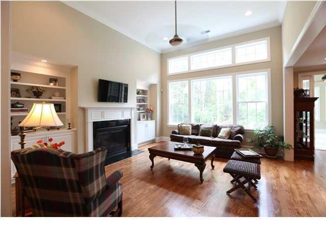 4241  Coolidge Street Mount Pleasant, SC 29466