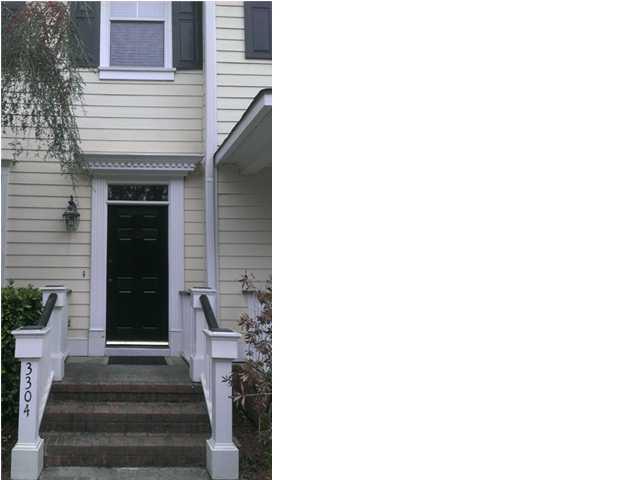 3304  Billings Street Mount Pleasant, SC 29466